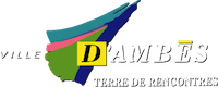 Mairie d'Ambès