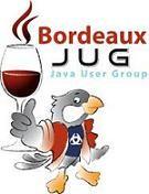 Bordeaux JUG
